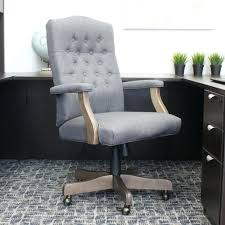 Desk Armchair Design Ideas Desk Chairs Elegant Swivel Office Chair Small Home Decoration