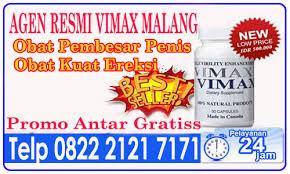 agen vimax asli malang dupont izon 4d 082221217171