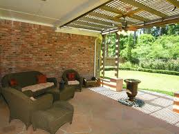 covered porch pictures nice outdoor patio ceiling fans patio ceiling fans with lights