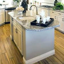 kitchen island sink dishwasher kitchen island sinks kitchen island with sink and dishwasher cost