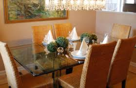 100 dining room wall decorating ideas dining table