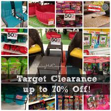 target clearance deals 70 off tons of items 50 off patio toys