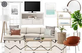 kelcy christy interior designer havenly
