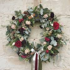 45 best winter wedding flowers u0026 bridal bouquets images on