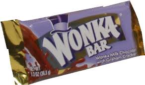 wonka bars where to buy discontinued items wonka bar small 1 3oz