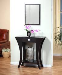 Unique Entryway Tables Small Entryway Table Entryway Furniture Ideas Entryway Console