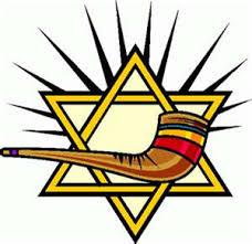 yom jippur yom kippur youth service