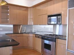 stainless steel kitchen backsplash panels stainless steel kitchen backsplash panels home design