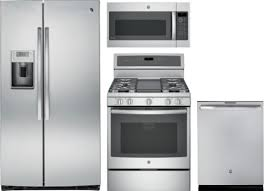 ge kitchen appliance packages ge kitchen appliance packages kitchen gregorsnell ge kitchen
