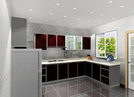 simple kitchen interior beautiful simple kitchen designs in interior design for home ideas