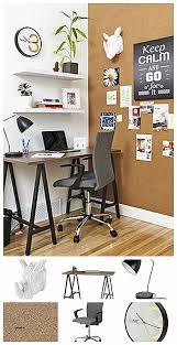 accessoire bureau luxe bureau accessoire bureau luxe accessoire bureau luxe