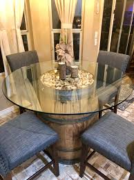 glass table top replacement near me glass table tops s custom near me las vegas top replacement