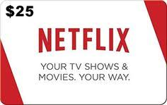 win gift cards online 5 that sell netflix gift cards online win free gift cards