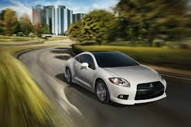 eclipse mitsubishi 2014 mitsubishi to phase out most of its u s made models by 2014