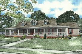 house plans farmhouse farmhouse style house plan 3 beds 3 00 baths 1921 sq ft plan 17 415