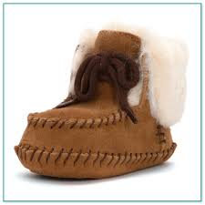 ugg cozy knit slippers sale ugg knit button boots