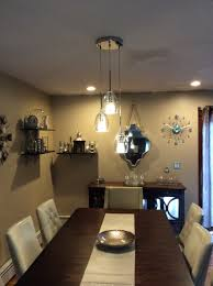 home goods dining room chairs dining room makeovers bling blingy clock wine cup chandelier