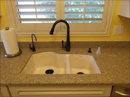 kitchen sink faucets menards kitchen sink faucet menards kitchen menards faucets moen bath