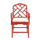 chinese chippendale chairs chinese chippendale chair ballard designs