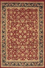 Shaw Area Rugs Shaw Rugs Discontinued Shaw Area Rugs Acalltoarms Co Rugs