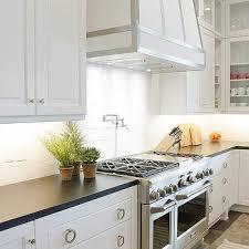 brass ring kitchen cabinet pulls design ideas