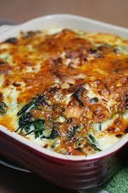 riz cuisiné recette de kassler en gratin de poireau riz fromage râpé suède
