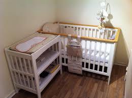 Baby S Room Photos Of The Baby U0027s Room Irresponsible Threading