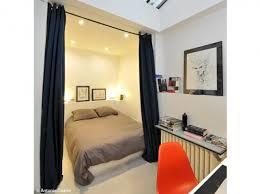 cloison pour separer une chambre cloison pour separer une chambre ide sparation pice photos
