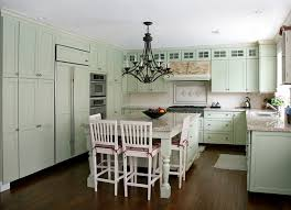 eat in kitchen islands 25 u shaped kitchen designs pictures shapes kitchens and room