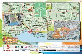 Festival Map Festival Map