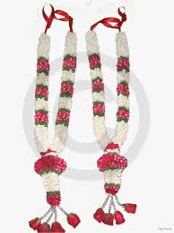 indian wedding flower garland best of hindu wedding flower garland icets info