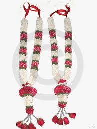 indian wedding garland best of hindu wedding flower garland icets info