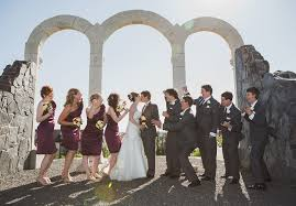 wedding arches calgary jacintha alex calgary wedding photographer michalska