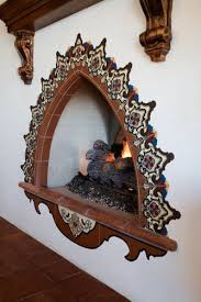 Spanish Style Homes Interior 25 Best Colonial Revival Architecture Ideas On Pinterest