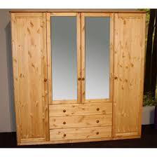Schlafzimmer Ideen Selber Machen Wohndesign Schönes Wunderbar Spiegel Schlafzimmer Ideen