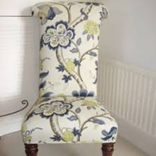 Upholstery Sussex E E Goacher Upholsterers Get Quote Furniture Reupholstery