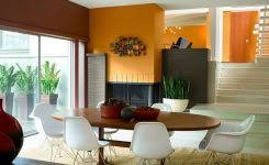 interior home paint colors choosing interior paint colors advice