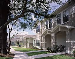oak arbor townhomes