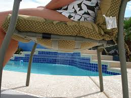 Patio Chair Repair Mesh Order New Sling For Mesh Sling Replacement How To Outdoor