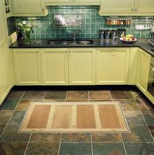 in floor wine cellar trapdoor in the kitchen floor spiral wine cellars trap door