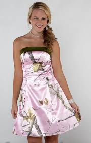best 25 camo homecoming dresses ideas on pinterest camo dress