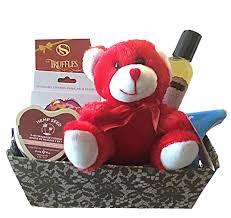 gift baskets denver colorado gift baskets cy denver basket delivery free shipping