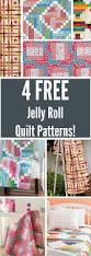K Henblock Angebote 4264 Best Quilting Images On Pinterest Patchwork Quilting