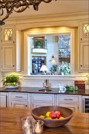 Kitchen Bay Window Curtain Ideas by Kitchen Bay Windows Home Depot Kitchen Bay Window Cost Bay