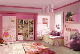 Best Furniture Bedroom Best Little Girls Bedroom Ideas U2014 All Home Design Ideas