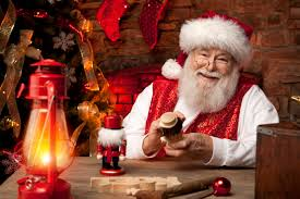 december holidays around the world worldstrides