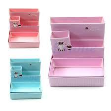 Diy Storage Box by Makeup Storage Diy Storage Boxes Make Up How To Makeup Box Best