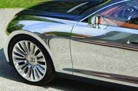 bugatti galibier wallpaper new bugatti 16c galibier concept revealed photos and video