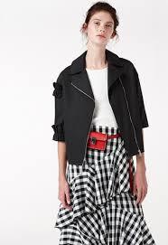 fashion e shop outerwear shop women s outerwear riva fashion online