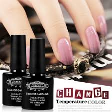 compare prices on summer nail polish color online shopping buy